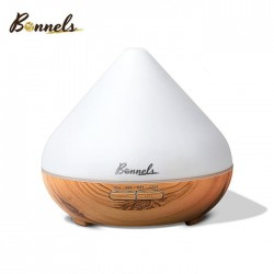 Bonnels Essential Oil Diffuser 300ml - Gemi