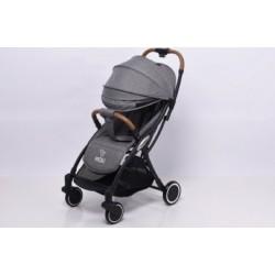 Violi Baby Stroller Auto Fold Kereta Dorong Bayi...