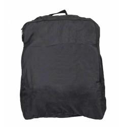 Easywalker Buggy XS Disney - Transport Bag