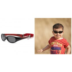 Real Shades Explorer Toddler Kacamata Anak 2Y+ -...