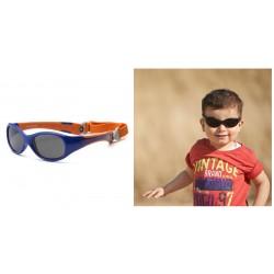 Real Shades Explorer Toddler Kacamata Anak 2Y+ -...
