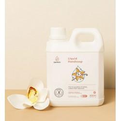 Pureco Liquid Handsoap Sabun Cuci Tangan Refill...