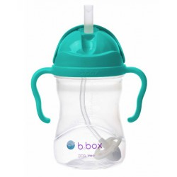 Bbox Sippy Cup 240 ml – Jade