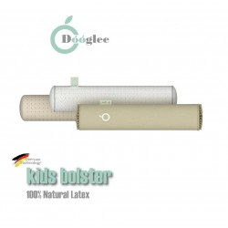 Dooglee Kids Bolster With Case Support 4y+