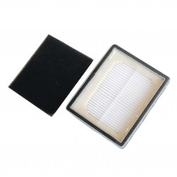Kurumi HEPA Filter for Vacuum Cleaner