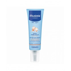 Mustela After Sun Spray - 125ml