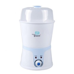 Little Giant Multifunctional Modern Sterilizer +...