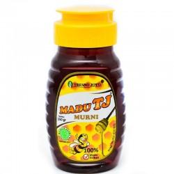 Tresno Joyo Madu TJ Murni - 150 gr