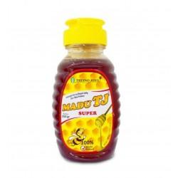 Tresno Joyo Madu TJ Murni - 250 gr