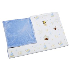 Babybee Joyful Blanket - Magic LVD