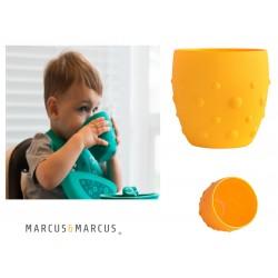 Marcus & Marcus Training Cup - Lola Giraffe...
