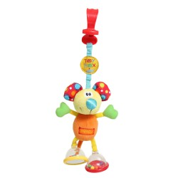 Playgro Mimsy Dingly Dangly