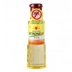 Cap Lang Minyak Sereh Sitronela - 60 ml