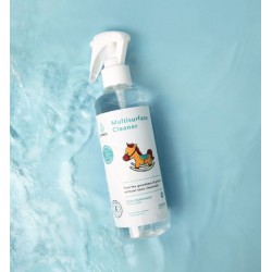 Pureco Multisurface Cleaner Anti Bacterial Spray...