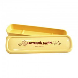 Mother's Corn Spoon Case