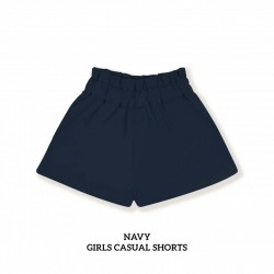 Little Palmerhaus Girl Casual Short Celana Pendek...