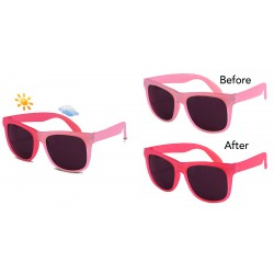 Real Shades Switch Kid Kacamata Anak 4Y+ - Light...