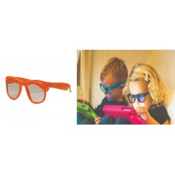 Real Shades Kacamata Anak 2Y+ Screen Shades -...