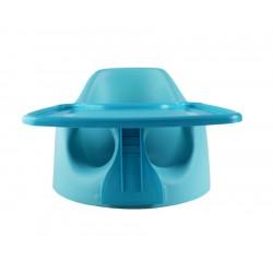 Jellymom Grand Chair Kursi Makan Bayi - Blue