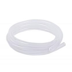 Spectra Tubing/Selang