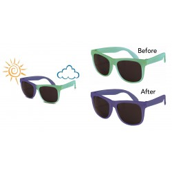 Real Shades Switch Toddler Kacamata Anak 2Y+ -...