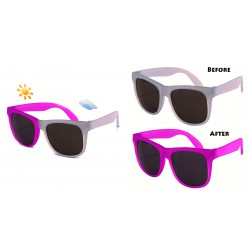 Real shades Switch Youth Kacamata Anak 7Y+ -...