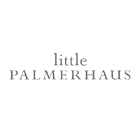 Palmerhaus
