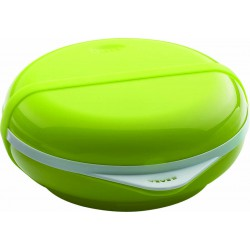 Beaba Ellipse Bento - Green