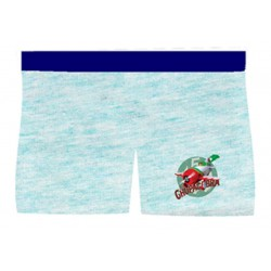 Disney Plane Underwear - 1 pack