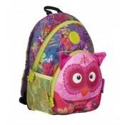 Backpack & Tas Makan