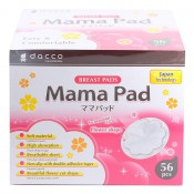 Breast Pads & Shields