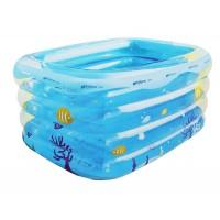 Perlengkapan Berenang