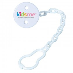 Kidsme Pacifier Holder Circle