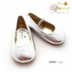 Lullabee Karin - Silver