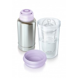 Philips Avent Thermal Bottle Warmer 500ml